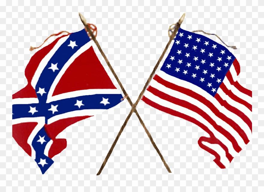 Slaves civil war clipart graphic transparent library Civil War Clipart American History - Both Sides: Civil War Ancestors ... graphic transparent library