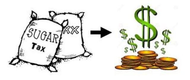 American revolution taxes clipart jpg transparent American Revolution timeline | Timetoast timelines jpg transparent
