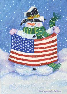 Americana snowman clipart svg black and white stock American snowman | AMERICANA FLAG | Snowman snow globe, Snowman ... svg black and white stock