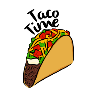 Taco clipart images graphic transparent stock Soft Taco Clipart | Free download best Soft Taco Clipart on ... graphic transparent stock