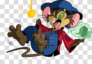 American tail clipart svg library library American Tail Fievel Goes West transparent background PNG cliparts ... svg library library