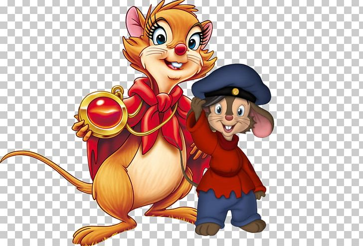 American tail clipart svg royalty free library Fievel Mousekewitz Mrs. Brisby Wikia Film PNG, Clipart, American ... svg royalty free library