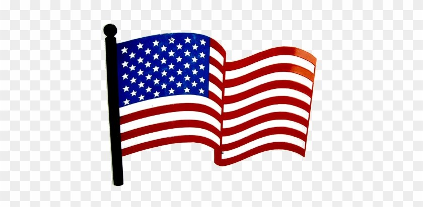 American transparent clipart free American flag clipart transparent 1 » Clipart Portal free