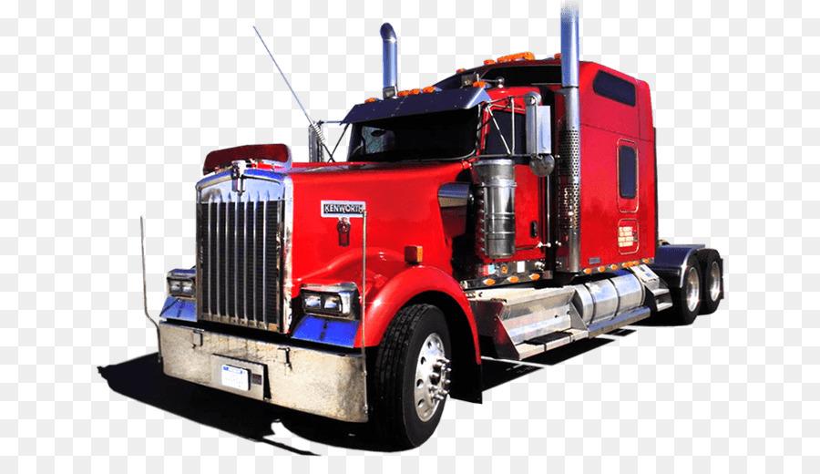 American truck simulator logo clipart clipart freeuse library Car Cartoon clipart - Car, Truck, Transport, transparent clip art clipart freeuse library