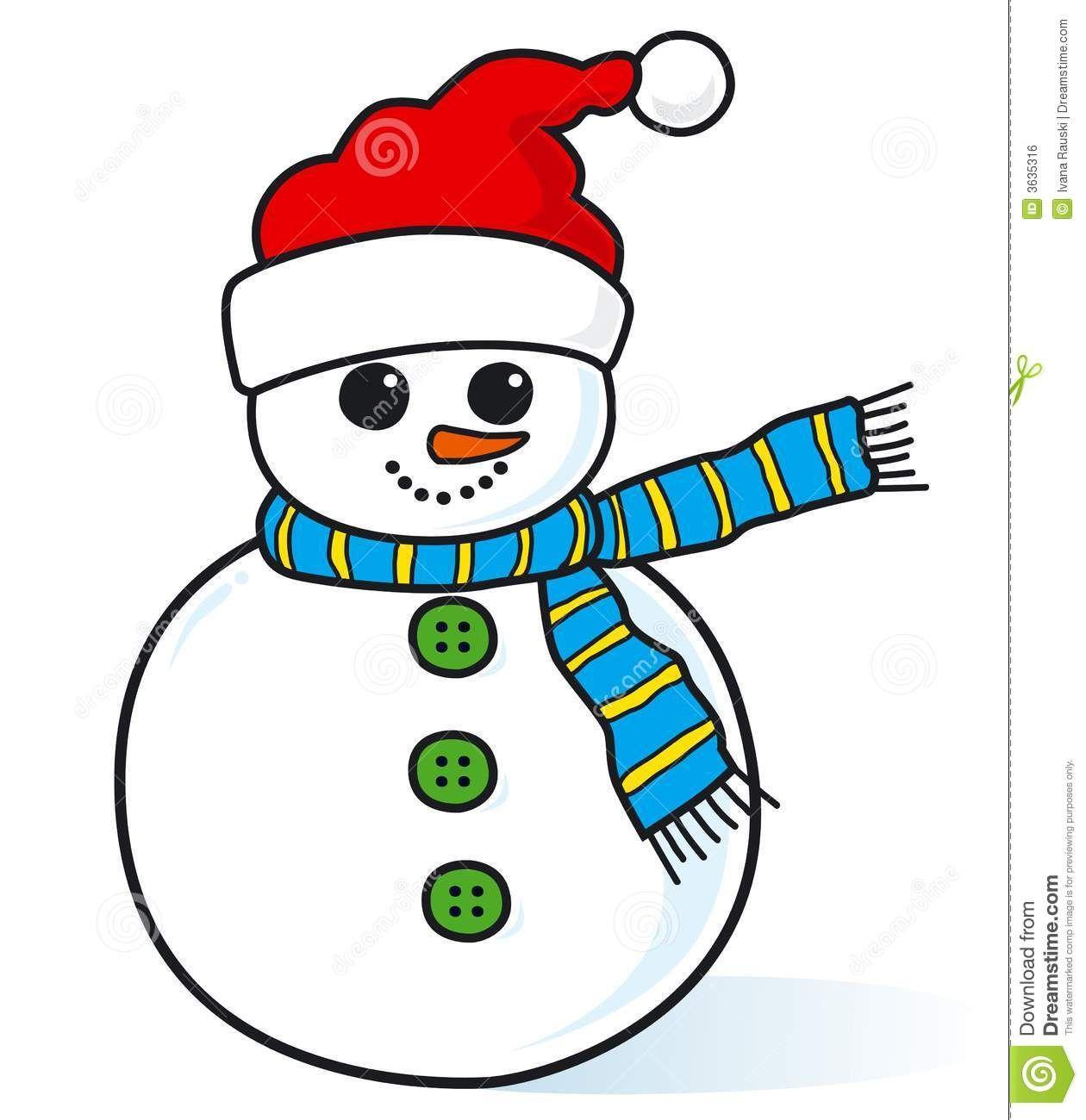 Americana snowman clipart clipart stock Small Country Snowman Clipart - Clipart Kid | Holiday - Christmas ... clipart stock