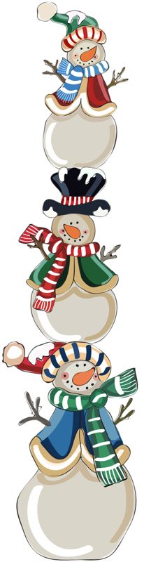 Americana snowman clipart banner freeuse stock 1096 Best Snowman images in 2019 | Snowman, Christmas snowman ... banner freeuse stock