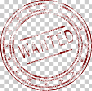 Americas most wanted clipart clip 5 americas Most Wanted PNG cliparts for free download | UIHere clip
