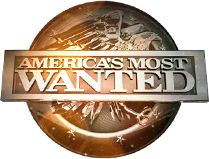 Americas most wanted clipart png free download America\'s Most Wanted - Wikipedia png free download