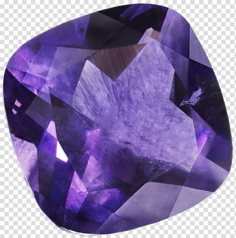 Amethyst crystal clipart picture free download Gemstone Amethyst Jewellery Crystal Sapphire, amethyst transparent ... picture free download