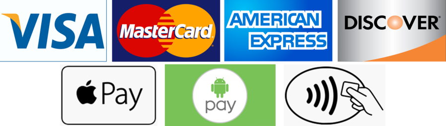 Amex pay clipart picture library download Visa Mastercard Logo clipart - Visa, Text, Font, transparent clip art picture library download