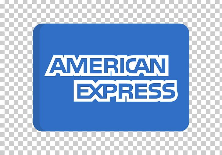 Amex pay clipart clipart download Logo American Express Payment Computer Icons Brand PNG, Clipart ... clipart download