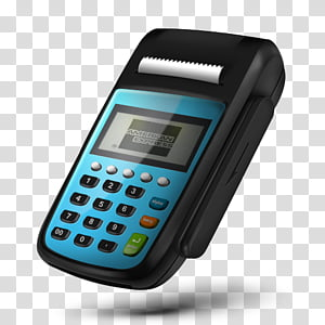 Amex pay clipart clip library library Pos Machine Icons, amex-, blue and black payment terminal ... clip library library