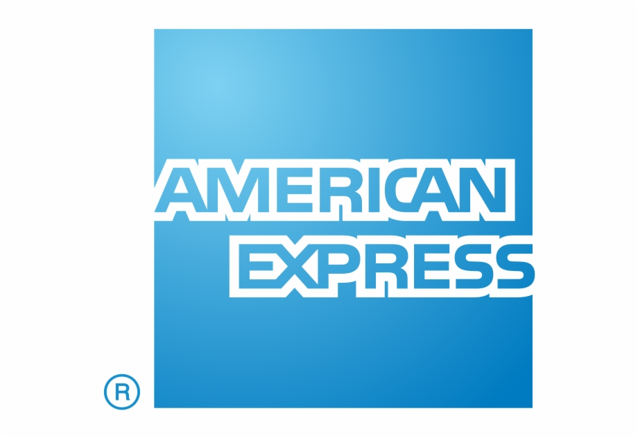 Amex pay clipart svg free stock Visa Master Maestro Amex - American Express Card Logo Png Free PNG ... svg free stock