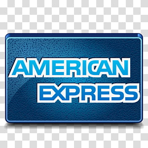 Amex pay clipart vector black and white download American Express transparent background PNG cliparts free download ... vector black and white download