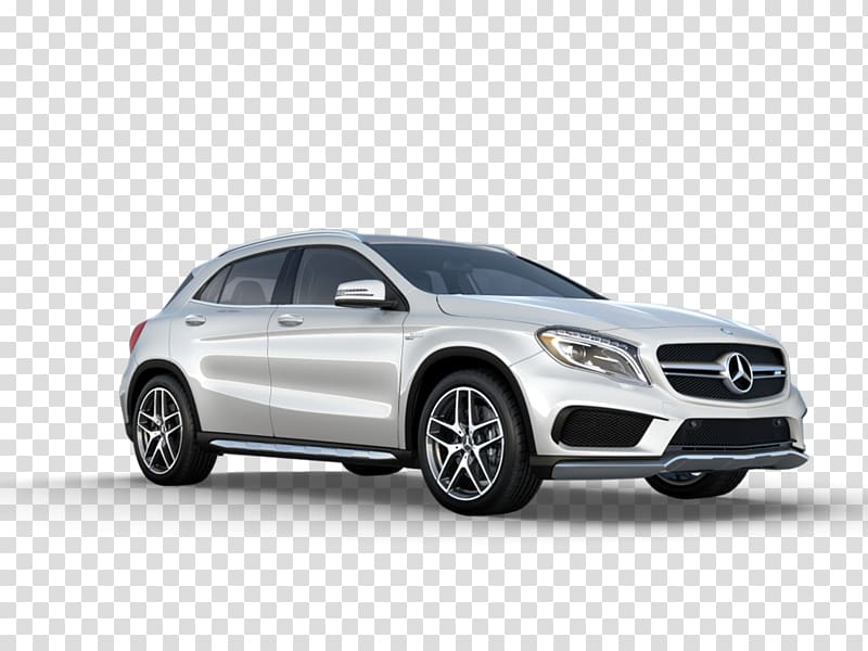 Amg clipart svg library stock Mercedes-Benz A-Class Car Mercedes-Benz GLA 45 AMG Mercedes-Benz C ... svg library stock