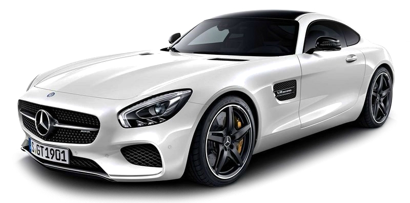Amg clipart graphic library download 1:12 MERCEDES-BENZ AMG GT S C190 2015 graphic library download