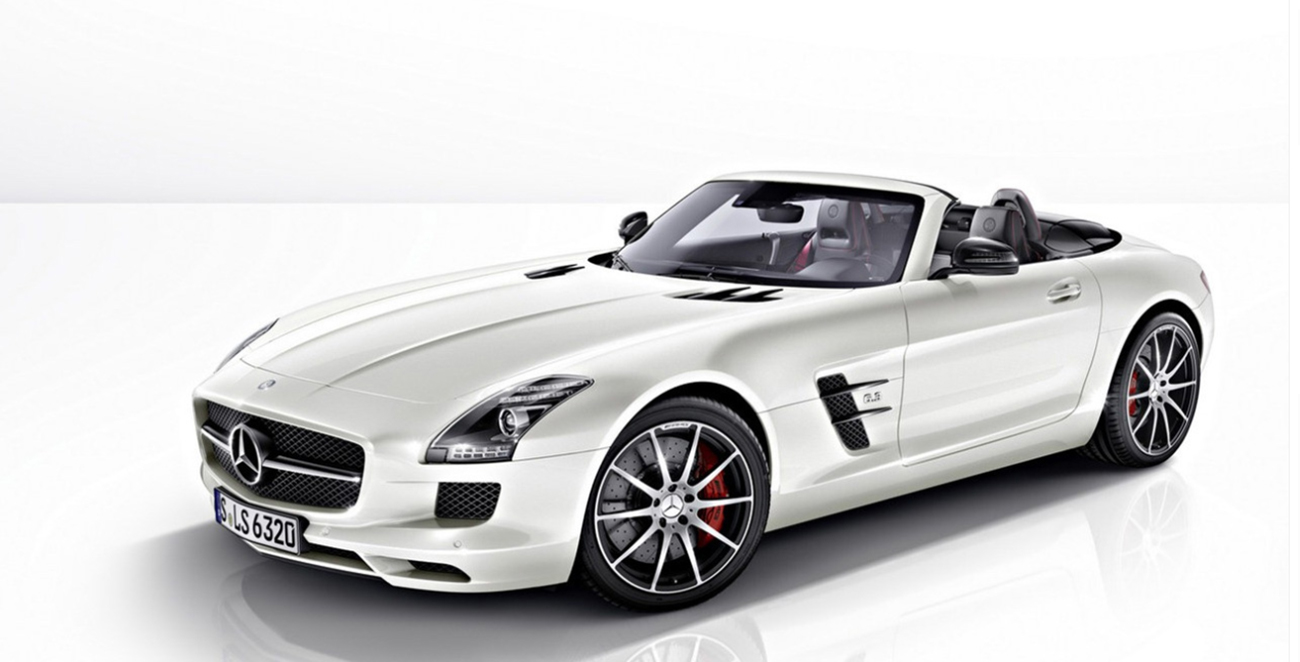 Amg clipart banner download Mercedes Benz SLS AMG GT | Gallery Yopriceville - High-Quality ... banner download