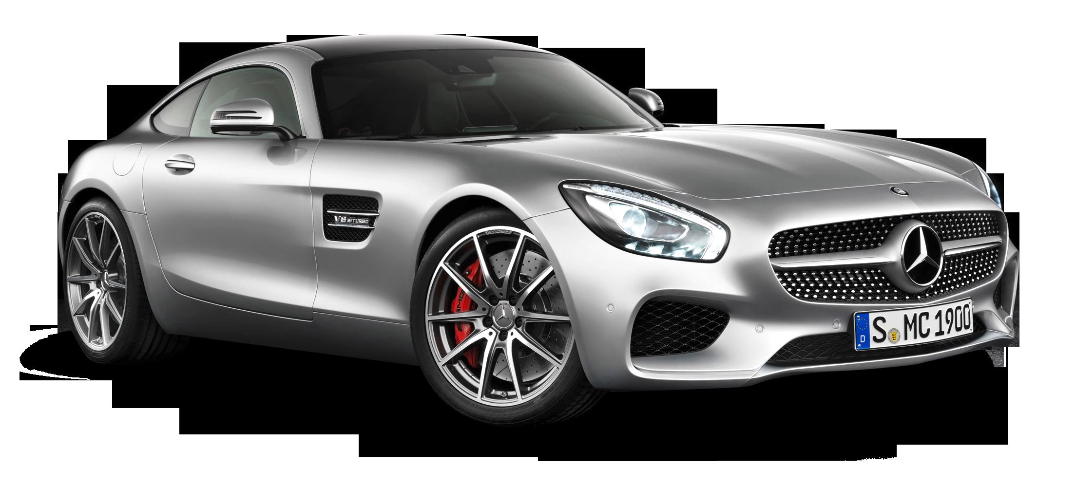 Amg clipart png transparent 2016 Mercedes-Benz AMG GT Car Mercedes-Benz SLS AMG - Mercedes AMG ... png transparent