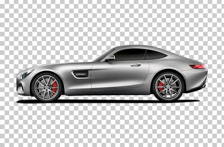 Amg clipart vector transparent library 2016 Mercedes-Benz AMG GT Car PNG, Clipart, Amg, Amg Gt, Car ... vector transparent library