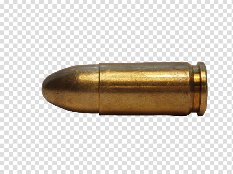 Ammo clipart no background svg download Bullet Firearm Ammunition , bullets transparent background PNG ... svg download