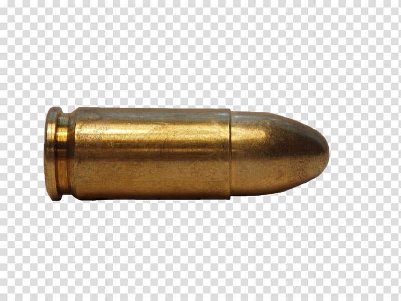 Ammo clipart no background clip art Bullet Firearm Ammunition Pistol, Bullets transparent background PNG ... clip art