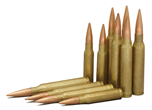 Ammo clipart no background svg black and white stock Ammunition PNG Images Transparent Free Download | PNGMart.com svg black and white stock