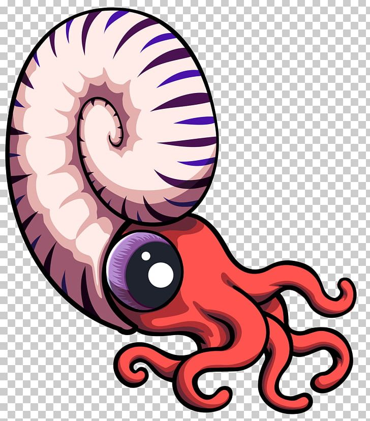 Ammonite clipart svg free Ammonites Octopus Squid PNG, Clipart, Ammonite, Ammonites, Artwork ... svg free
