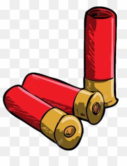 Ammunition clipart free svg black and white Shotgun PNG & Shotgun Transparent Clipart Free Download - Shotgun ... svg black and white