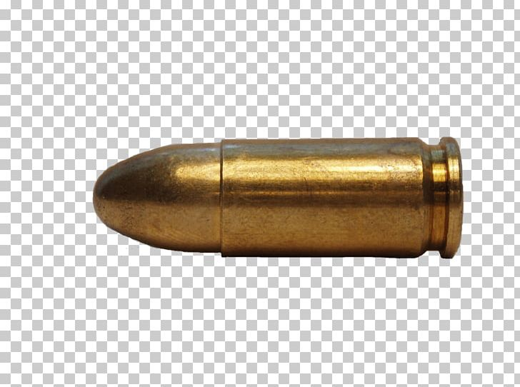 Ammunition clipart free picture stock Bullet Firearm Ammunition PNG, Clipart, Ammunition, Ammunition Clip ... picture stock