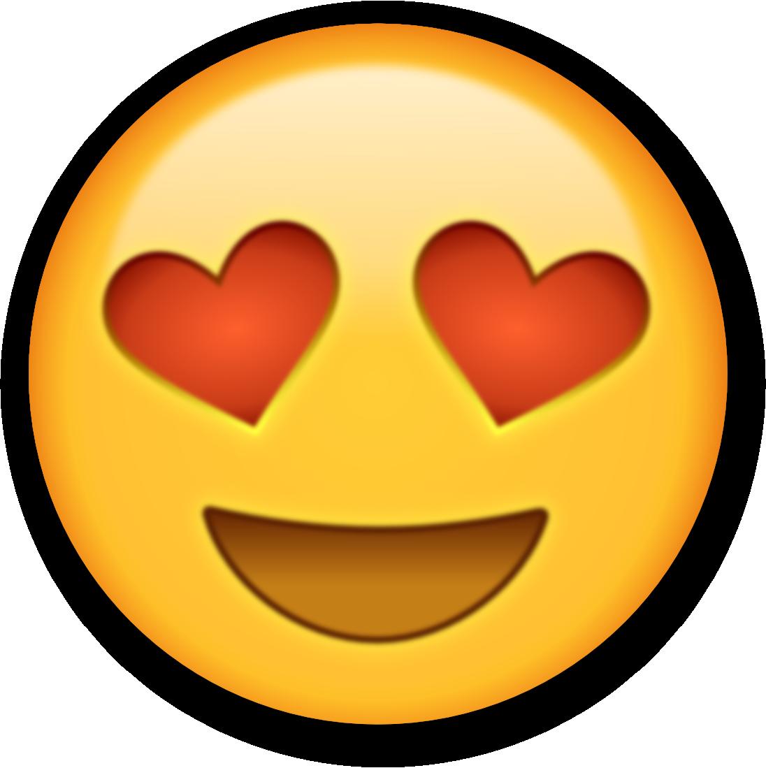 Emojio clipart graphic black and white download Free Free Emoji Clipart, Download Free Clip Art, Free Clip Art on ... graphic black and white download