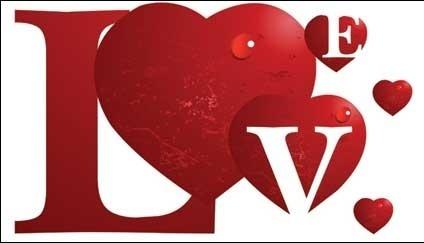 Amor cliparts kostenlos - ClipartFox image transparent download