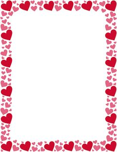 Free Valentine's Day Graphics | Graphics, Amor and Pictures graphic freeuse