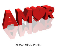 Amor Illustrations and Clip Art. 1,668 Amor royalty free ... png royalty free