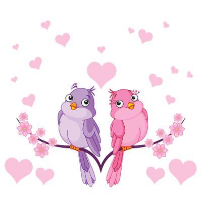 Clipart amor gratis - ClipartFest vector free download