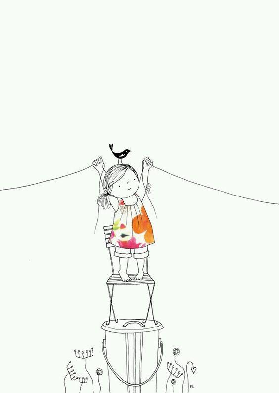 Primavera, flores, poesia, cor. É a arte amor. | Love | Pinterest ... png stock