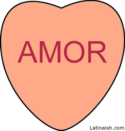 Cliparts amor - ClipartFest clipart royalty free
