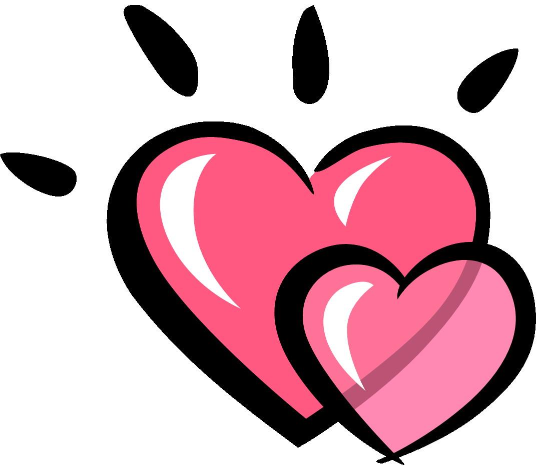 Coeur clipart