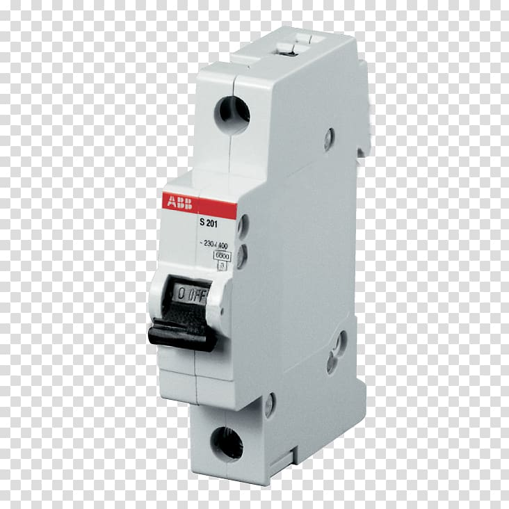 Ampere clipart clipart royalty free download Circuit breaker ABB Group Latching relay Ampere Schneider Electric ... clipart royalty free download