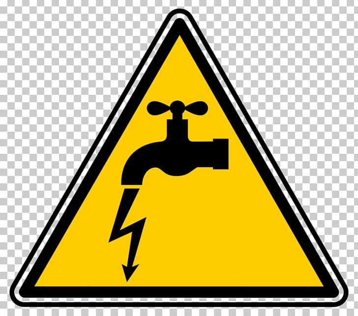 Ampere clipart svg library library Electricity Leakage Ampere Hazard PNG, Clipart, Ampere, Angle, Area ... svg library library