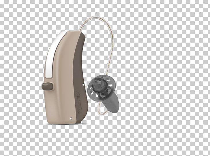 Amplifon logo clipart clip black and white download Widex CROS Hearing Aid Amplifon PNG, Clipart, Amplifon, Audio, Audio ... clip black and white download
