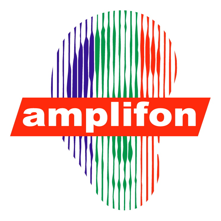 Amplifon logo clipart banner Amplifon (40175) Free EPS, SVG Download / 4 Vector banner