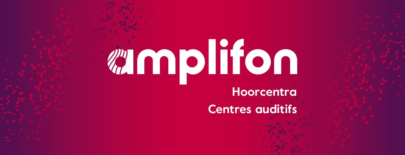 Amplifon logo clipart vector transparent SONIC BRANDING FOR AMPLIFON — RAYGUN The Radio & Music Company vector transparent