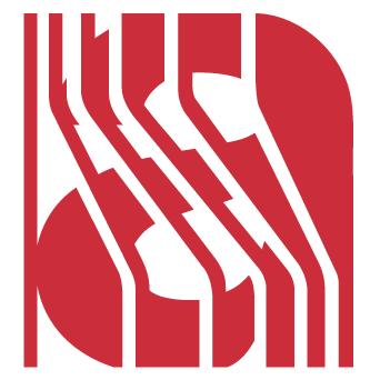 Amplifon logo clipart banner freeuse download Amplifon (Amplifon) · GitHub banner freeuse download
