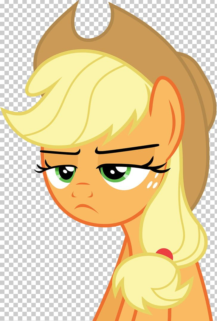 Amused face clipart svg library download Applejack My Little Pony Sunset Shimmer PNG, Clipart, Amused, Apple ... svg library download