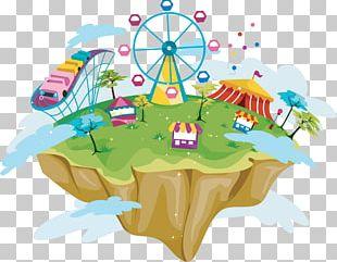 Amusement parks clipart free clip stock Amusement Park Clipart PNG Images, Amusement Park Clipart Clipart ... clip stock