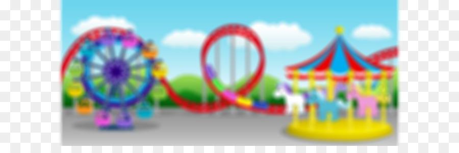 Amusement parks clipart free banner transparent Park, Illustration, Text, transparent png image & clipart free download banner transparent