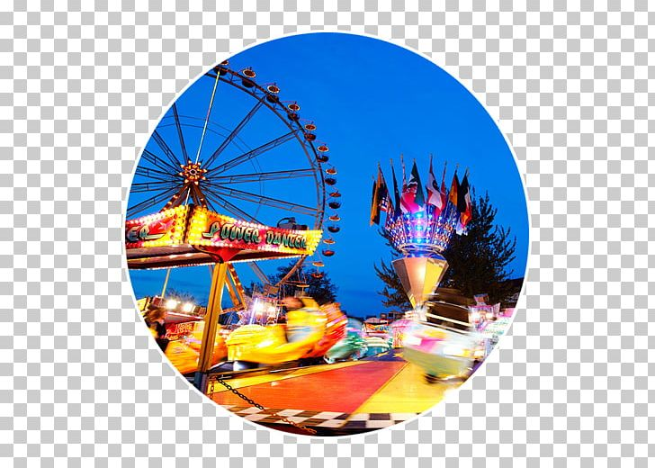 Amusement ride car clipart image free download Fairground Organ Entertainment Waltzer Amusement Park PNG, Clipart ... image free download