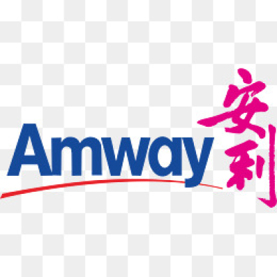 Amway clipart banner library stock Download Free png Amway Png, Vector, PSD, and Clipart With ... banner library stock