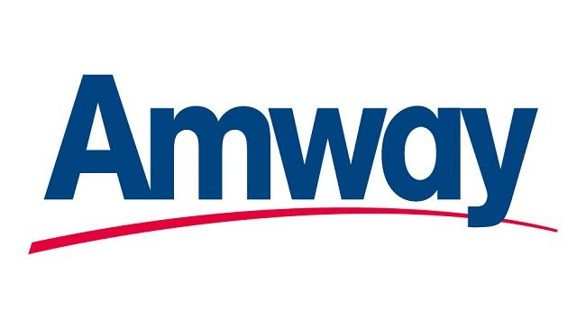 Amway clipart vector download IS IT A LEGITIMATE BUSINESS? To know | Amway | Amway business ... vector download