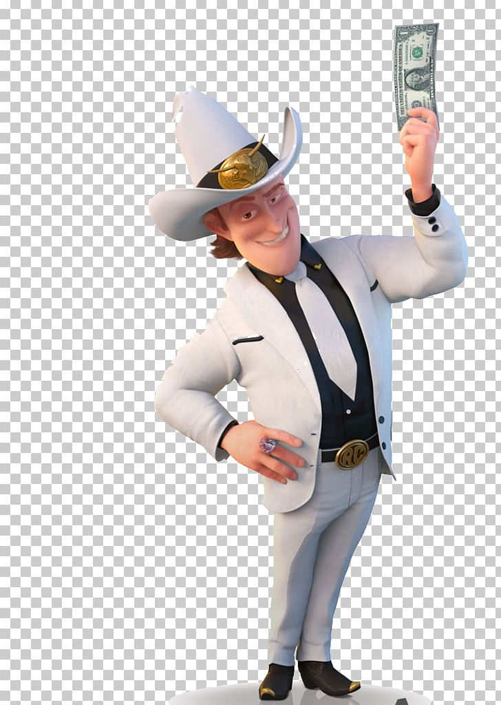 Amy cap clipart jpg black and white download Richard Carson Mike Goldwing Amy González Villain Film PNG, Clipart ... jpg black and white download